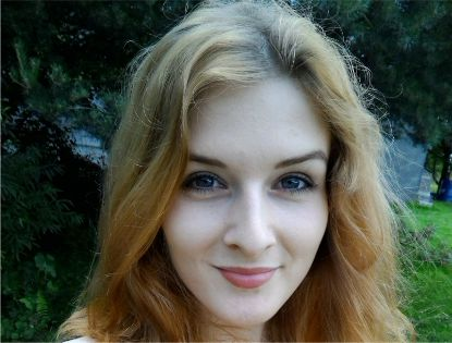 Ela Tumidajewicz